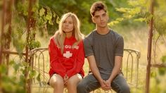 The Lifeguard Movie Review on http://www.shockya.com/news
