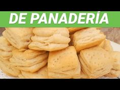 Churros, Catering, Food And Drink, Bread, Chicken, Recipes, Youtube, Gastronomia, Charms