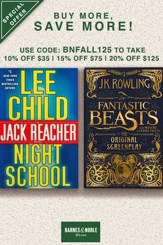Discover bn reads ideas on pinterest books to read libros and buy more save more now at barnes noble valid thru 1115 fandeluxe Gallery