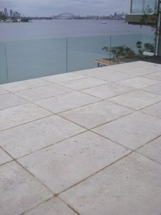 Eco Outdoor provides the best in natural stone flooring including pavers, tiles and more. Tile Suppliers, Natural Stone Flooring, Landscape Materials, Outdoor Flooring, Corsica, Stone Tiles, Cool Landscapes, House Floor, Travertine