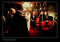 Wedding Photography of Angela and Darren at Crewe Hall, Cheshire | Wedding Photographers in Cheshire and Manchester http://www.northwestphotography.co.uk/category/weddings/crewe-hall-cheshire-wedding-photography/