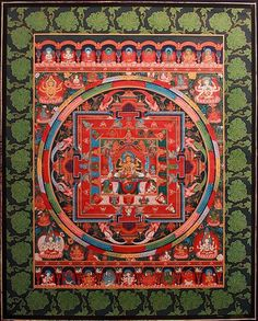 Alexander Shevchenko uploaded this image to 'Buddhism_exhibition'.  See the album on Photobucket.