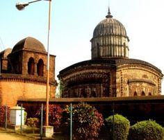 Radhe Shyam Temple