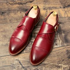 Shoes Kind-Hearted 2018 New Snake Skin Formal Business Shoes Hot Men Top Quality Wedding Bride Dress Shoes Hombre Long Performance Life