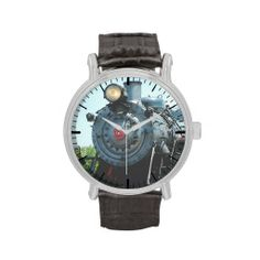 >>>Are you looking for          	Front of Steam Locomotive Watches           	Front of Steam Locomotive Watches online after you search a lot for where to buyDeals          	Front of Steam Locomotive Watches today easy to Shops & Purchase Online - transferred directly secure and trusted checko...Cleck Hot Deals >>> http://www.zazzle.com/front_of_steam_locomotive_watches-256438837542621827?rf=238627982471231924&zbar=1&tc=terrest