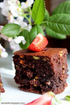 Confectionery, Brownies, Sweet, Desserts, Recipes, Food, Gastronomia, Cake Brownies, Candy