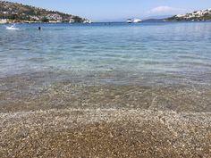 Bodrum Gündoğan'da deniz temiz mi diye bakıyoruz ve tam not veriyoruz✌️ www.kucukoteller.com.tr/bodrum-otelleri.html?utm_content=buffer56b78&utm_medium=social&utm_source=pinterest.com&utm_campaign=buffer
