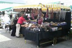 """""""market Stalls"""" - - Yahoo Image Search Results"""
