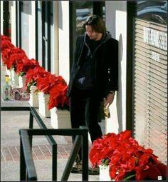 Keanu Reeves ;)
