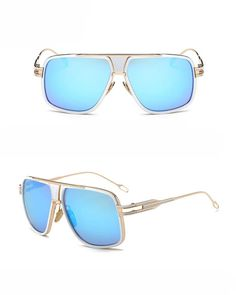 5c1e3afc8da0 41 Best Sunglasses....another obsession images | Glasses, Sunglasses ...