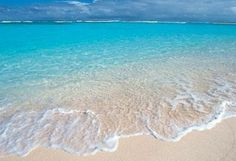 All inclusive virgin islands to the