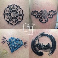 @cesarwatchink _2017  #tattoos#inked#ink#tats#tatuajes#puravidatatuajestattooed#tattooartist#puravidatatuajesmadrid#tatuadoresespañoles#inkaddict#tattoomadrid#bodyart#tattooart#tattoolife#instaink#trustedseller#tattoo#besttattoos#tattoospain#inklife#tatuaje#tattoo_gallery_spain#madrid#thebestpaintattooartists#sullentv#followmeplease#details# @monsterenergy @fusion_ink @radiantinklab @tatbaddies @insta_tattoo100