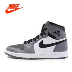 separation shoes 78d7f 64f27 Official Nike Air Jordan 1 Men s Retro High-Top Basketball Shoes  nike   airjordan