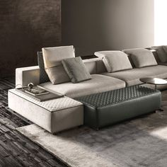YANG_Minotti-Homes-&-Gardems