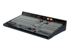 A&H console almost 100% what I need