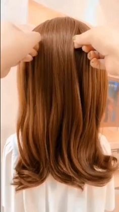 Braided Ponytail Hairstyles, Braided Hairstyles For Black Women, Easy Hairstyles For Long Hair, Braids For Short Hair, Short Hair Styles, Thin Hairstyles, Hairstyles 2016, Beautiful Hairstyles, Party Hairstyles