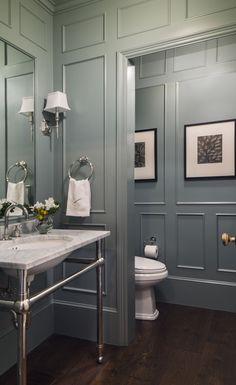 Tim.barber.ltd.portfolio.interiors.bath.1507928183.832638