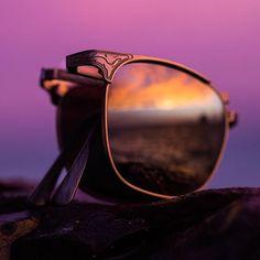 a6a2143b8a 29 Best Sunglasses images | Oakley holbrook, Lenses, Eyeglasses
