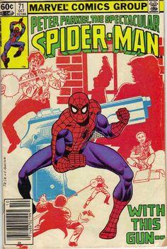 Combat vintage comic books - Google Search