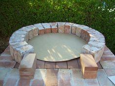 construir tu propio horno de barro casero todos los pasos taringa