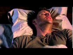 Supernatural 10x17 Inside Man - Dean's Nightmare - YouTube. This ripped my heart apart...