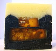 DeShawn Marie Handmade Soap