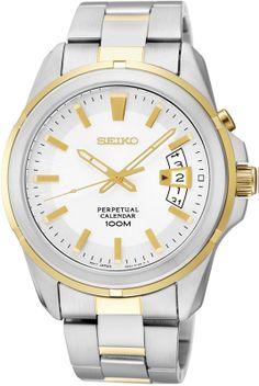 Zegarek męski Seiko SNQ132P1 - sklep internetowy www.zegarek.net