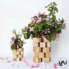 Flori de MAR, pentru masa de PASTE | YaU Concept BLOG