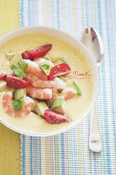 Good Soup for the Sick | Soups, For The and Beans
