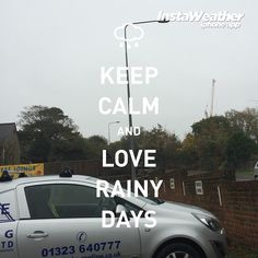 Oh yes. Raining again  #rain #bexhill #bexhillonsea #wet #autumn