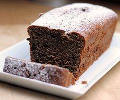 German wine cake recipe