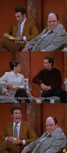 In my Top 5 favorite Seinfeld episodes-The Merv Griffin Show-Kramer is a riot!