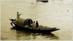 Kolkata, Boat, Vehicles, Dinghy, Boats, Car, Vehicle, Ship, Tools