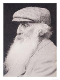 Camille Pissarro, France