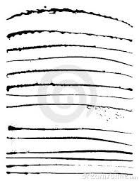 Image result for ink lines Footprint, Bobby Pins, Hair Accessories, Sketches, Ink, Image, Sketch, India Ink, Doodles