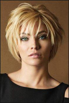 89 Besten Gestufter Bob Kurz Bilder Auf Pinterest Hairstyle Ideas