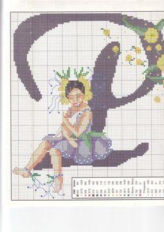 pesquema1.jpg (1240×1753)