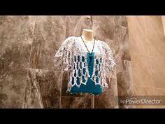 TORERITA DE TRES HORAS (click al enlace para ver 5 tallas) - YouTube