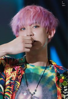 EXO | PARK CHANYEOL's photos – 220 albums | VK