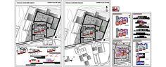 Dwg Adı : Mimarlık fakültesi projesi ÜCRETSİZ İNDİR  İndirme Linki : http://www.dwgindir.com/puansiz/puansiz-2-boyutlu-dwgler/puansiz-yapi-ve-binalar/mimarlik-fakultesi-projesi.html