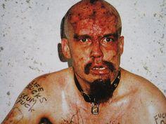 gg-allin-o-cara-mais-escroto-do-punk-rock