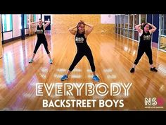 Dance Workout Videos, Zumba Videos, Workout Music, Dance Videos, Dance Exercise, Dance Workouts, Exercise Plans, Dance Moves, Zumba Routines