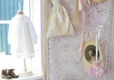 Slaapkamer Ideeen Brocante : 135 beste afbeeldingen van binnenkijken bij; brocante interieurs