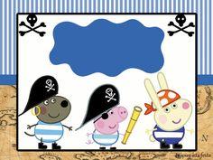 http://inspiresuafesta.com/george-pig-pirata-artes-personalizadas-gratuitas/#more-10256