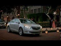 56 best commercials psas images on pinterest commercial tv ads rh pinterest com