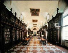 Das Kunstwerk Ancient Benedictine Monastery (photo) - Baldassare Longhena liefern wir als Kunstdruck auf Leinwand, Poster, Dibondbild oder auf edelstem Büttenpapier. Sie bestimmen die Größen selbst.