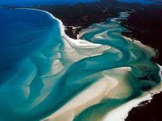 Bildergebnis für australia white heaven beach