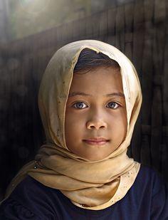Fotografía Pipie por Gansforever Osman en 500px