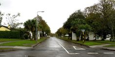 Carrigaline, paseo desde Cork - http://www.absolutirlanda.com/carrigaline-paseo-desde-cork/