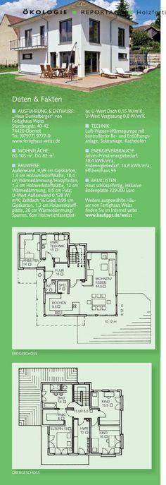 #ClippedOnIssuu from bauen! 2/3-2013